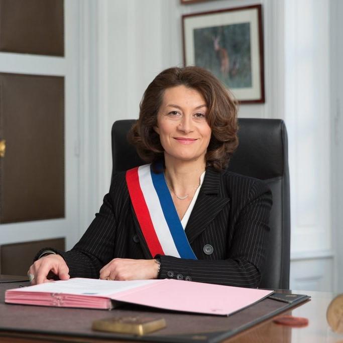 Pascale LOISELEUR