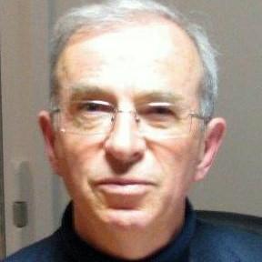 Édouard DE LA BASSETIÈRE