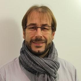 Antony Douezy