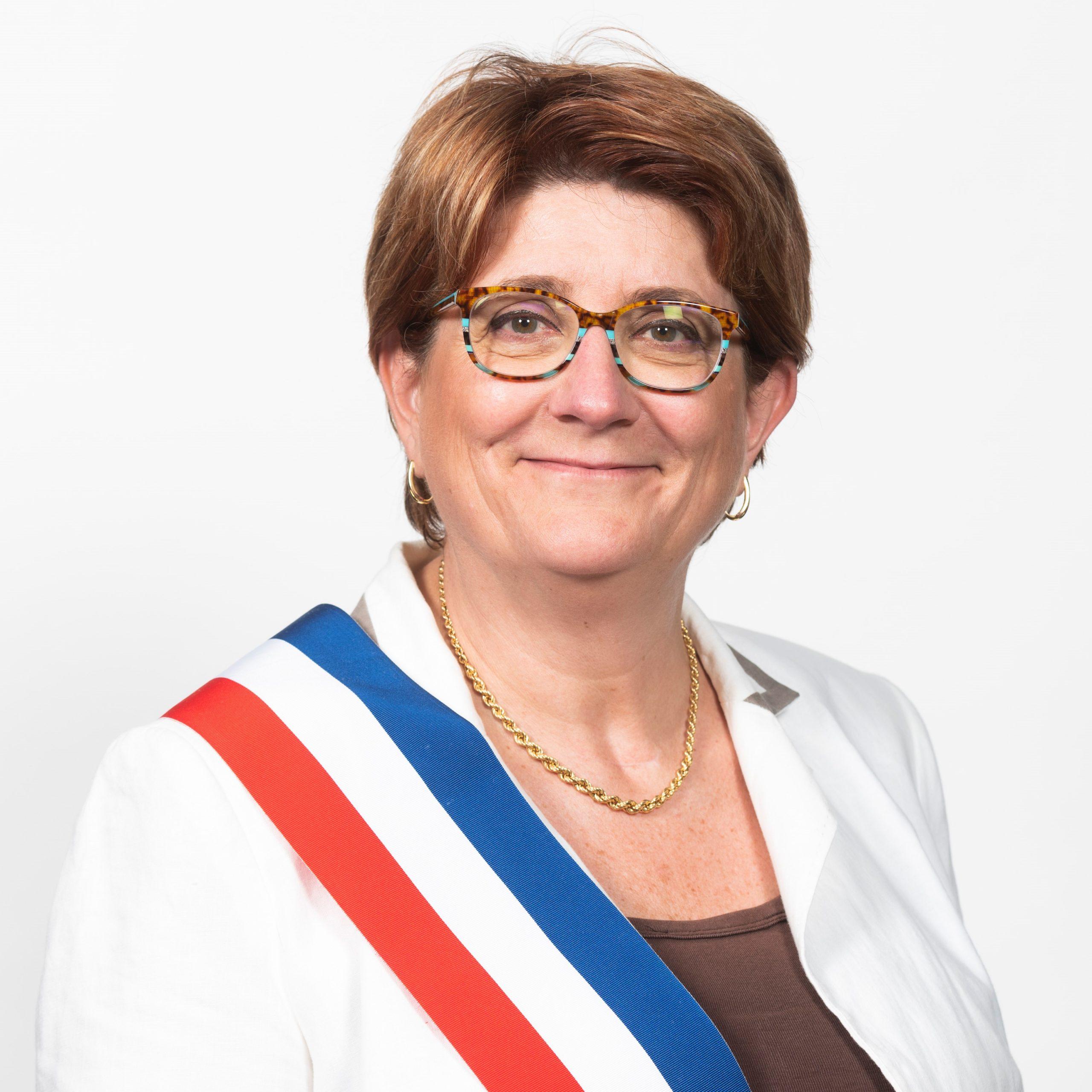 Véronique NEAU-REDOIS