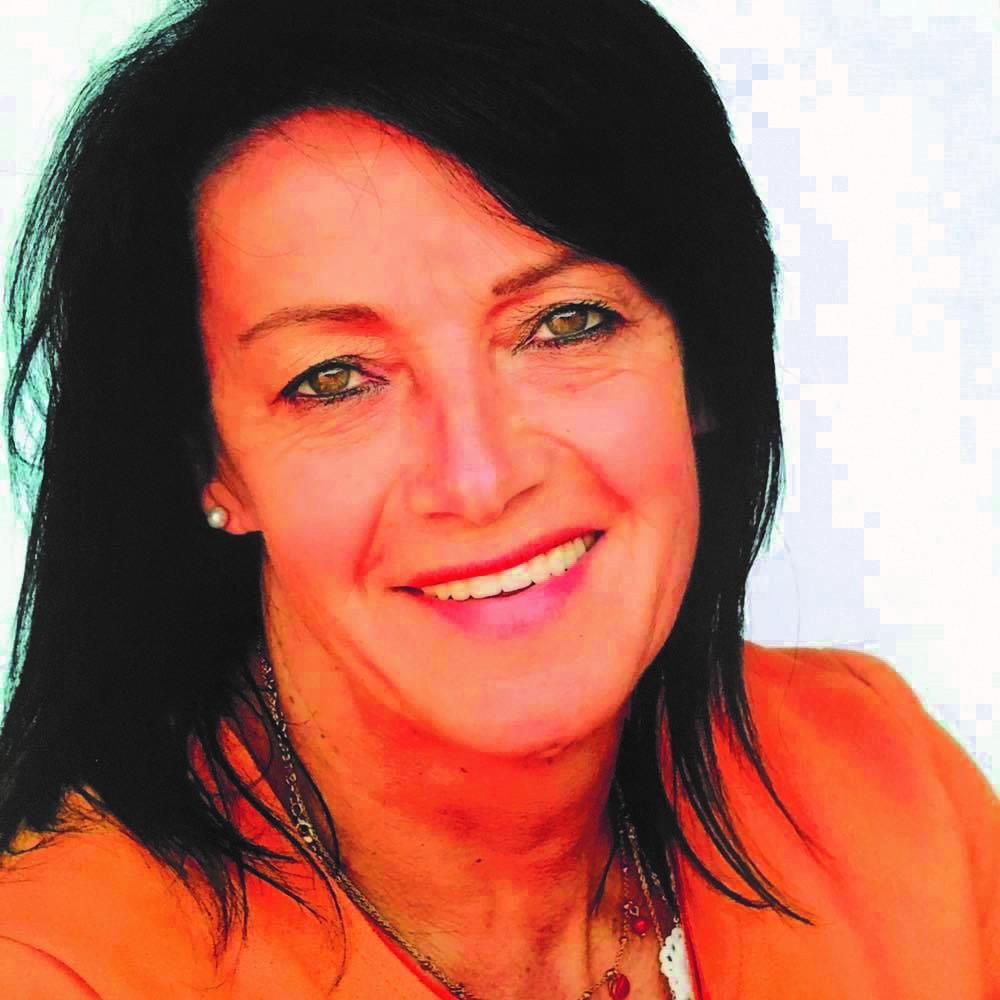 Nathalie ARTAILLOU