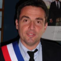 Laurent FOREST