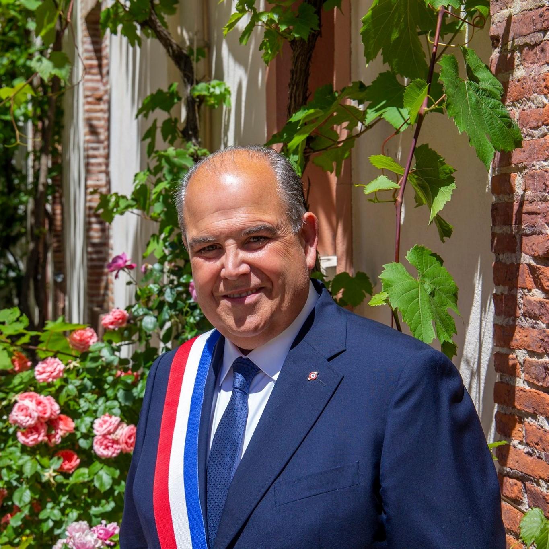 Jean-Michel BRARD