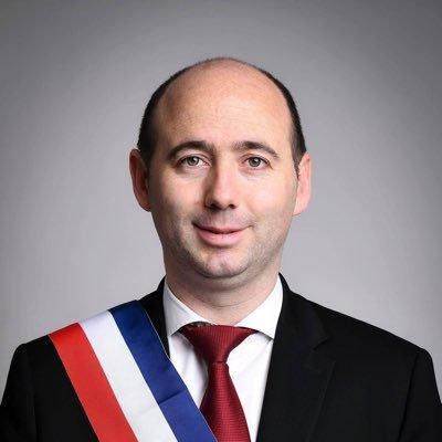 Guillaume RUET