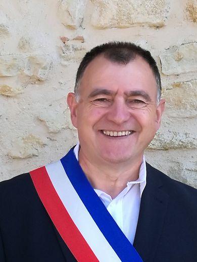 Robert BATIGNE