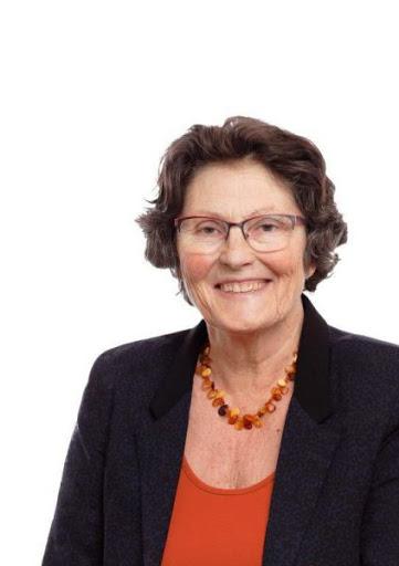 Marie-Catherine LEHUEDE